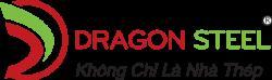 Công ty cổ phần kết cấu thép Dragon | Dragon Steel